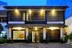 Zengarden Zen Architecture